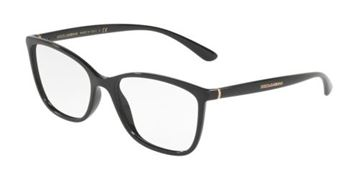 Picture of Dolce & Gabbana DG5026