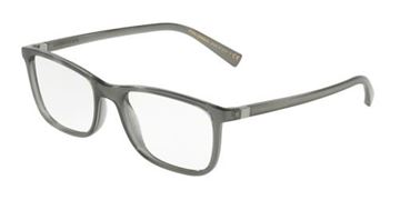 Picture of Dolce & Gabbana DG5027