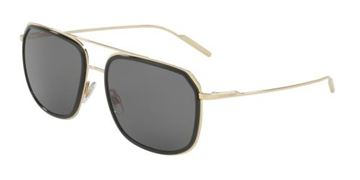 Picture of Dolce & Gabbana DG2165