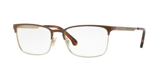 Picture of Brooks Brothers BB1054