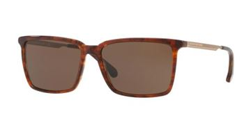 Picture of Brooks Brothers BB5038S