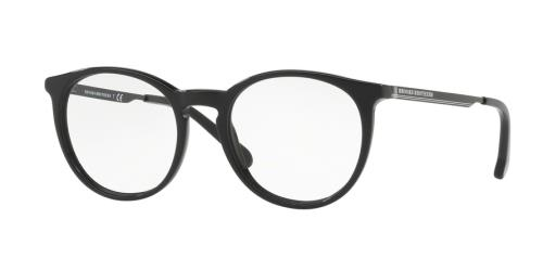 Picture of Brooks Brothers BB2041