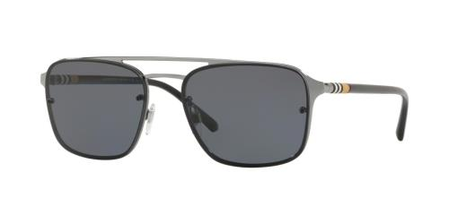 Picture of Burberry BE3095