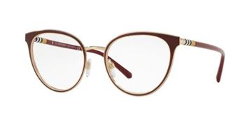 Picture of Burberry BE1324