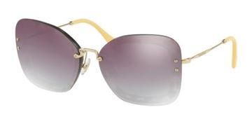 Picture of Miu Miu MU02TS