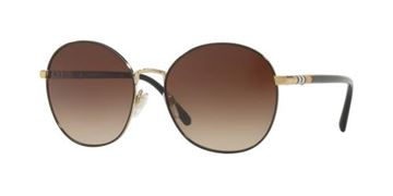 Picture of Burberry BE3094
