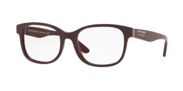 Picture of Burberry BE2263