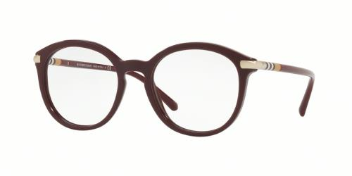 Picture of Burberry BE2264