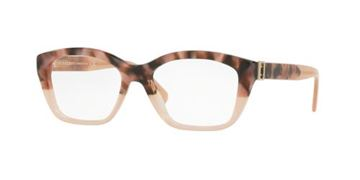 Picture of Burberry BE2265