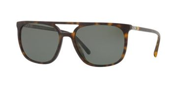 Picture of Burberry BE4257