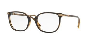 Picture of Burberry BE2269