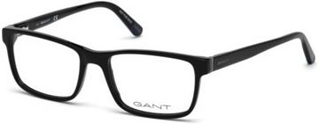 Picture of Gant GA3177