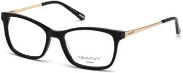 Picture of Gant GA4083