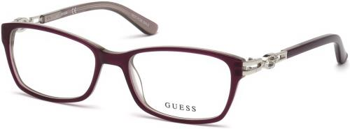 Picture of Guess GU2677