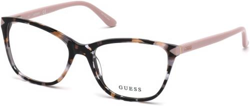 Picture of Guess GU2673