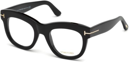 69c5ffa9c0ed3 Tom Ford - Designer Frames Outlet