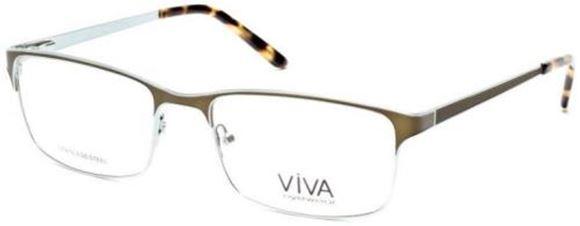 c3325f20f1b6 Designer Frames Outlet. Viva VV4032