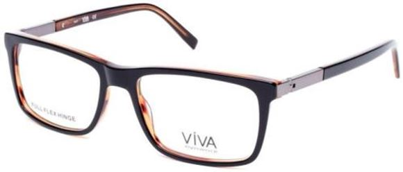 d2e694418417 Designer Frames Outlet. Viva VV4033
