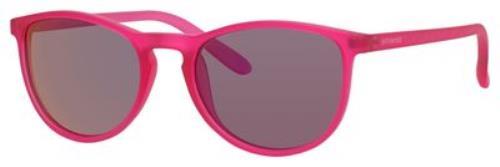 0IMS Bright Pink