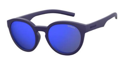 0CIW Rubber Blue
