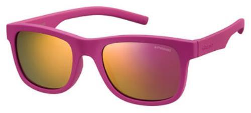0CYQ Dark Pink