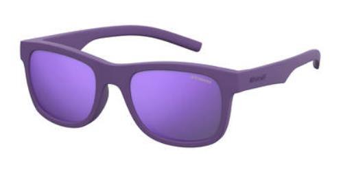 02Q1 Violet