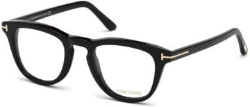 Picture of Tom Ford FT5488-B