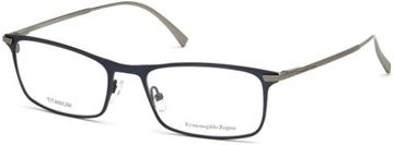 Picture of Ermenegildo Zegna EZ5110