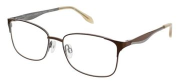 Picture of Clearvision HAZEL