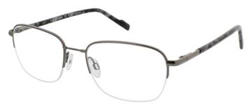 Picture of Clearvision M 3021