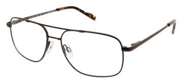 Picture of Clearvision M 3022