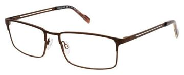 Picture of Clearvision M 3023