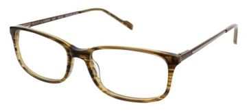 Picture of Clearvision D 22