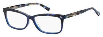 Picture of Max Mara MM 1328