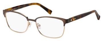 Picture of Max Mara MM 1331