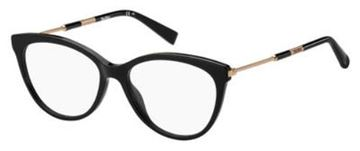 Picture of Max Mara MM 1332