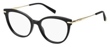 Picture of Max Mara MM 1335