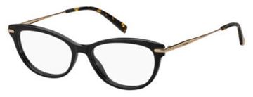 Picture of Max Mara MM 1336