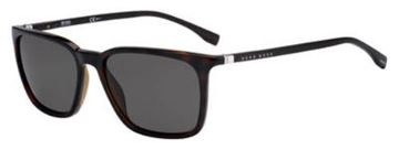 Picture of Hugo Boss 0959/S