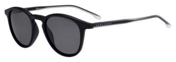 Picture of Hugo Boss 0964/S
