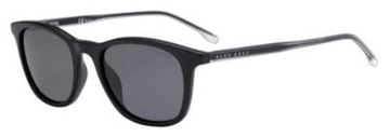 Picture of Hugo Boss 0965/S