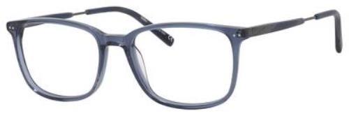 0XW0 Blue Gray