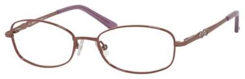 0789 Lilac