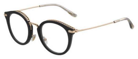 c96ee8dd6d45 Designer frames outlet jimmy choo jpg 580x251 Jimmy choo glasses