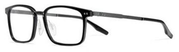Picture of New Safilo RANELLA 02