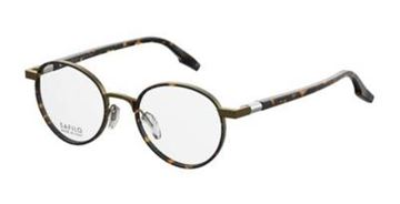 Picture of New Safilo SAGOMA 02