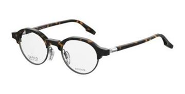 Picture of New Safilo ALETTA 01