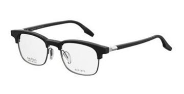 Picture of New Safilo ALETTA 02