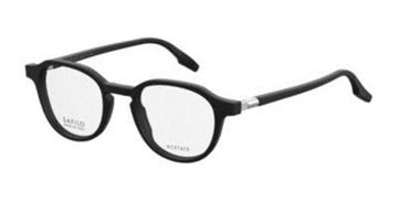 Picture of New Safilo BURATTO 05