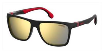 Picture of Carrera 5047/S